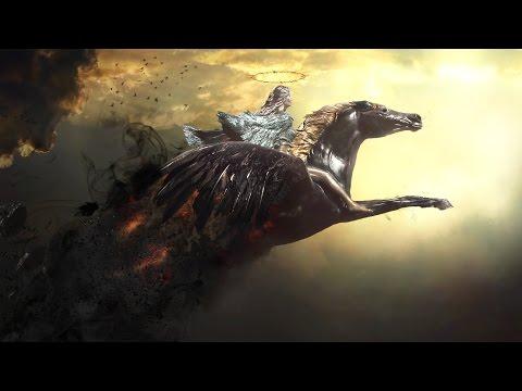 Position Music - Catapult [Epic Music - Wonder Woman Trailer Music]