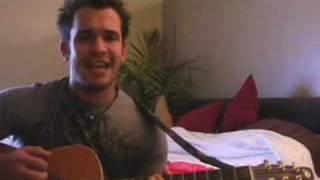 Pocket Full of Sunshine - Acoustic Cover (Live)