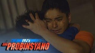 FPJ's Ang Probinsyano: Cardo reunites with Onyok