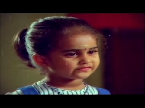 Malootty - Full Movie - Malayalam