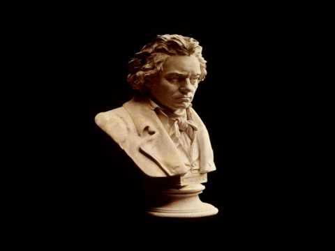 Beethoven Symphony No 7 Allegretto