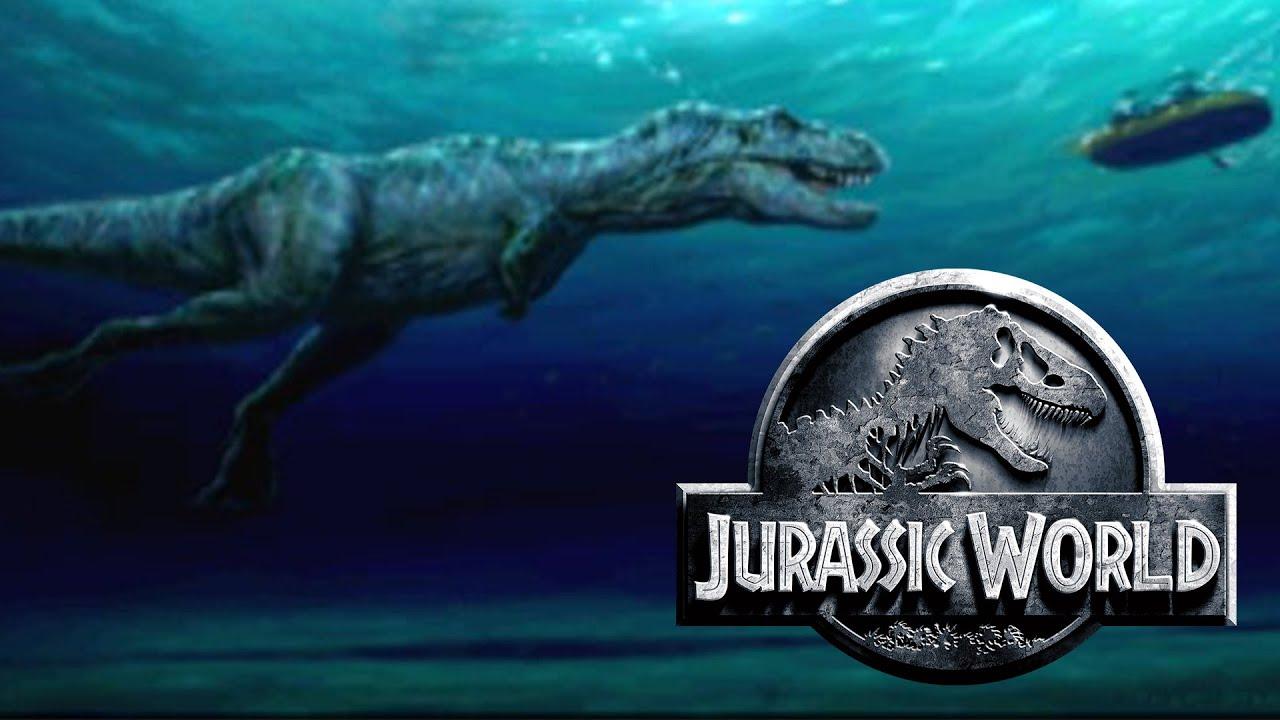 jurassic world 2 streamcloud