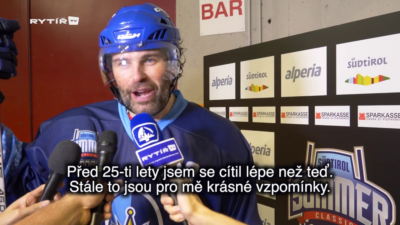 Alps Hockey League Calendario.Lei Hockey Homepage