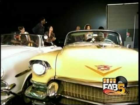 Project Pat - Chickenhead (Feat. La' Chat & Three 6 Mafia) [Official Video]