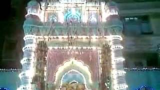 jamnagar patni tazia muharram 2011 video 07