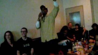 nobody - keith sweat (karaoke)
