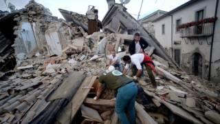 Earthquake Research Lab: Meadow Oaks Academy