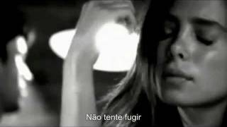 Enrique Iglesias -  Wish I was your lover (Tradução)