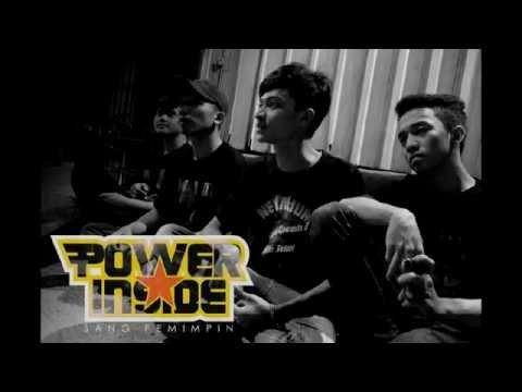 Power Inside - Saat Kau Datang