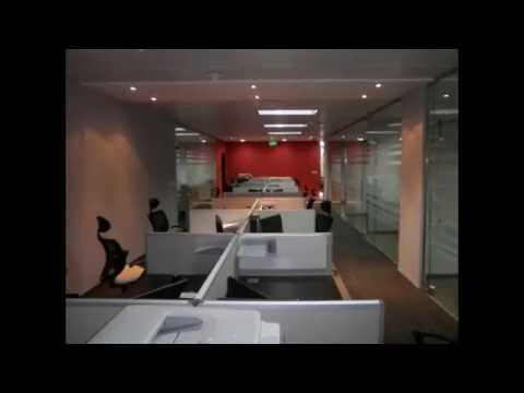 office interiors dubai duration 126 vishal zaher 317 views absolute office interiors