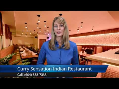 Indian Restaurant Reviews in Auckland