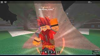 ROBLOX BeyBlade:REBIRTH Legendary Crystal area spawns!!!!!!!!!! PT:1