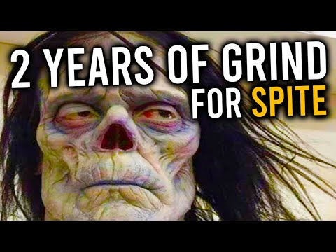 5 NASTIEST Real Life Grudges in Gaming