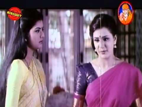 Naga Devathe Full Kannada Movie | Saikumar Kannada Movies Full | Classic Kannada Movies Full