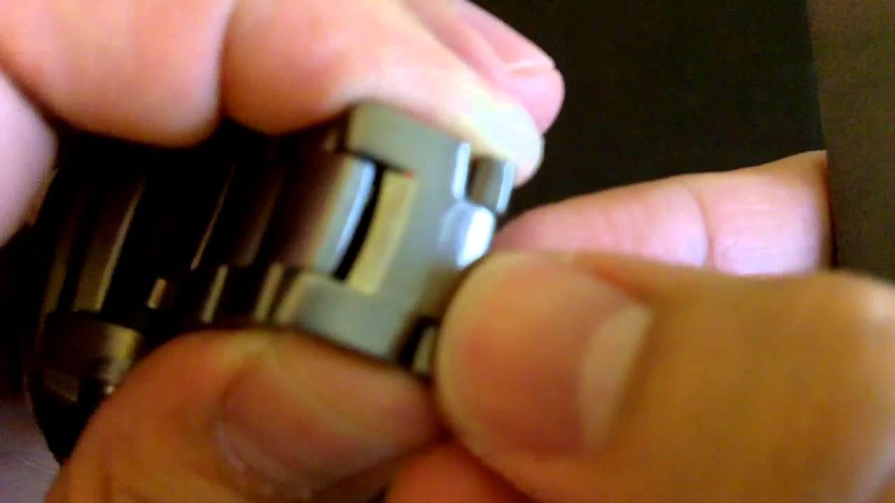 Watch marks on wrist - Watch Marks On Wrist 40