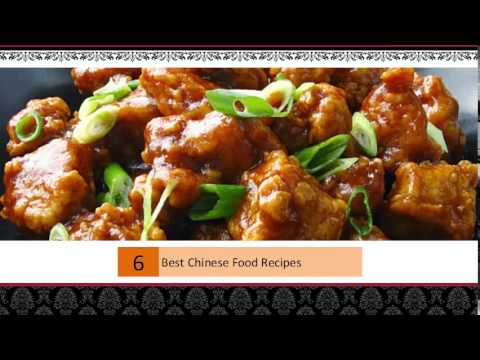 Best chinese food recipes youtube best chinese food recipes forumfinder Images
