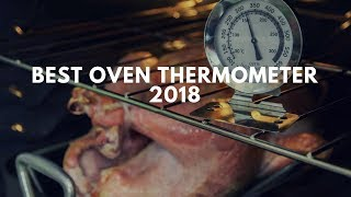 Best Oven Thermometer | Top Oven Thermometer2018