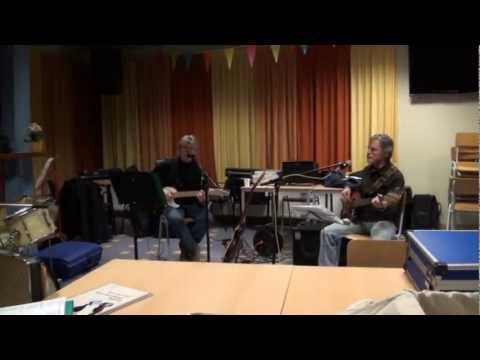 "John Rich Band  Live Performance Of Lou Rawls' ""lady Love"" Part 2"