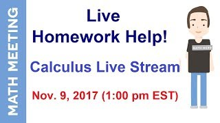 Channel homework help