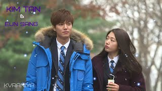 Before I Fall trailer ||  The Heirs - Наследники
