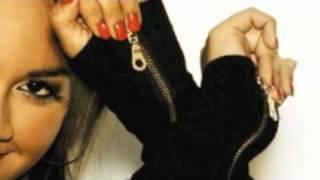 Jessica Mauboy - Get Em