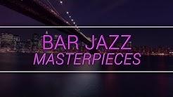 New York Jazz Lounge - Bar Jazz Masterpieces