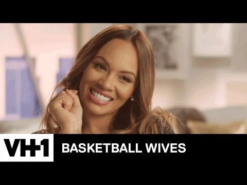 Basketball Wives | Watch The First 6 Minutes Of The Season 6 Premiere | VH1