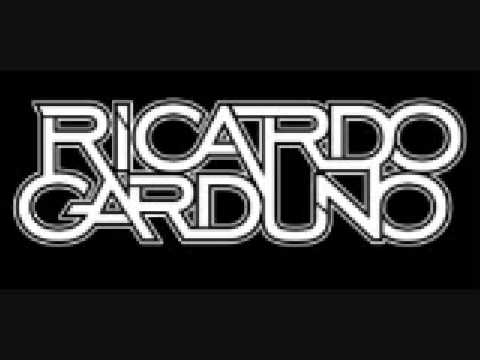 Ricardo Garduno - So Many Reasons  (Original Mix)
