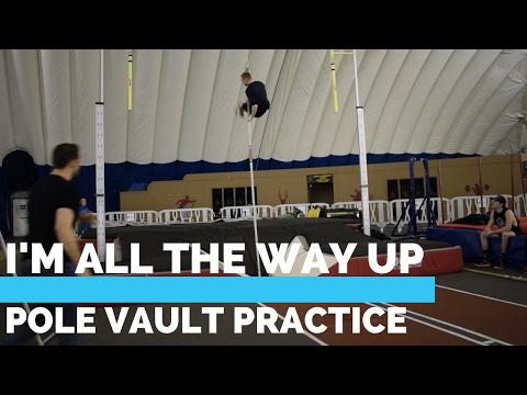 practice-unexpectedly-cut-short