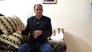 Weight Loss Herbal Remedies and Tips - Dr. Vikram Chauhan - MD ( Ayurveda )