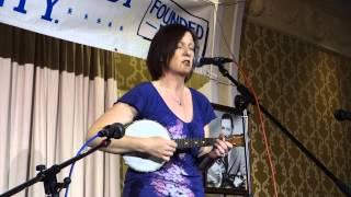 Caroline Stewart - Hindoo Man