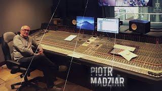UAMówi #28 Piotr Madziar