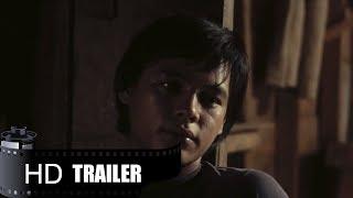 MAYNILA, SA MGA KUKO NG LIWANAG (MANILA IN THE CLAWS OF LIGHT) [1975] Restored Version - Trailer