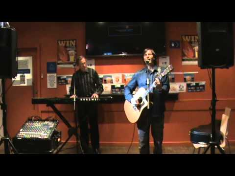 Father & Son - Live @ Barwon Heads Hotel 20th June 2013 -