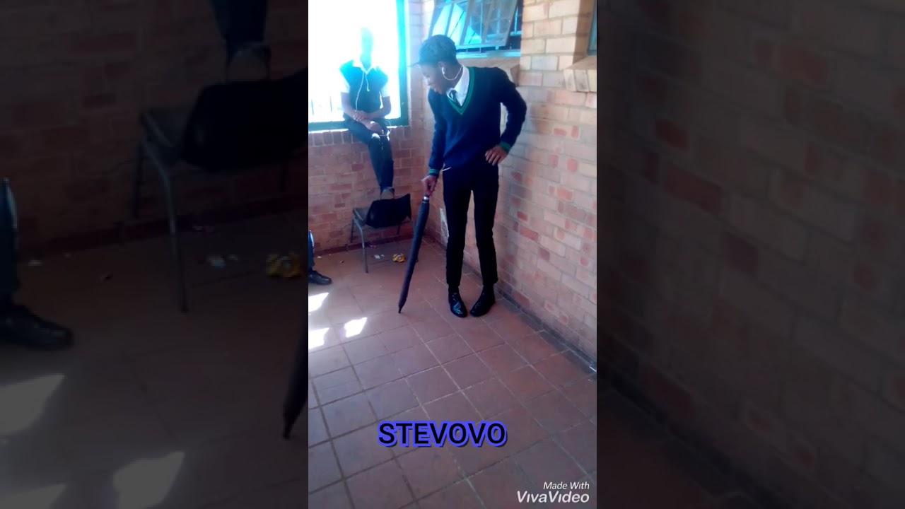 Download Stevovo wodumo