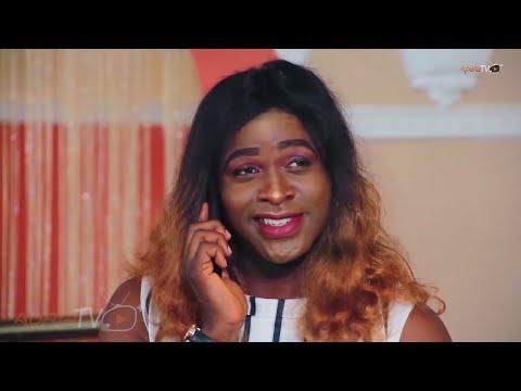 Download Bone Of My Bones Yoruba Movie