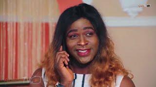 Bone Of My Bones Latest Yoruba Movie 2020 Drama Starring Femi Adebayo | Kunle Afod | Aishat Lawal