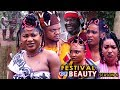 Download Festival Of Beauty Season 6 - (New Movie) 2018 Latest Nigerian Nollywood Movie Full HD | 1080p in Mp3, Mp4 and 3GP