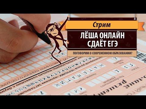 Ru- - русские книги в Чехии - Ru-