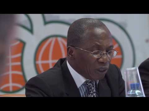 Introductory remarks BB 48 - Olusola Ojo