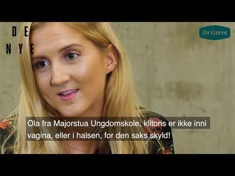 sex date norge marion ravn naken