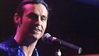 Wet Wet Wet - Goodnight Girl - Hogmanay Live (1993/4)