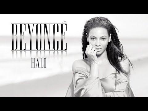 Beyonce - I Am... Sasha Fierce (Short Version): Part 2