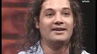 Expulsion de Diego y encuentro con Rial  -  Gran hermano 2007