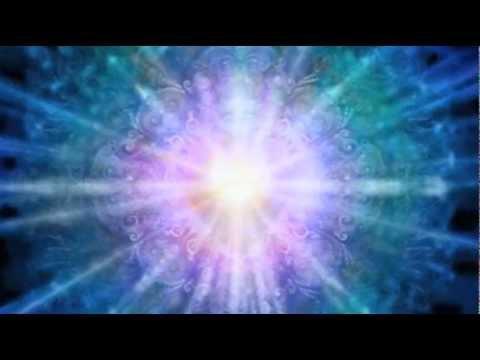 Красивая музыка для медитации (видео)