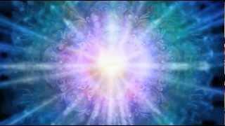 Красивая музыка для медитации (видео)(Очень красивая медленная музыка для медитации http://pro-svet.at.ua/, релаксации, йоги, фона и даже засыпания. Еще..., 2012-10-10T18:16:48.000Z)
