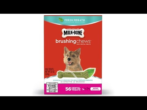 milk-bone-brushing-chews-daily-dental-dog-treats