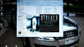 Смотреть видео сталкер путь к мечте 1 8 2 не запускается xr