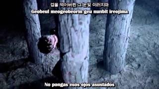 VIXX - Hyde MV [Sub Espa?ol + Hangul + Romanizacion] MP3