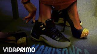 Mamisonga - Ñejo feat. De La Ghetto | Audio Oficial